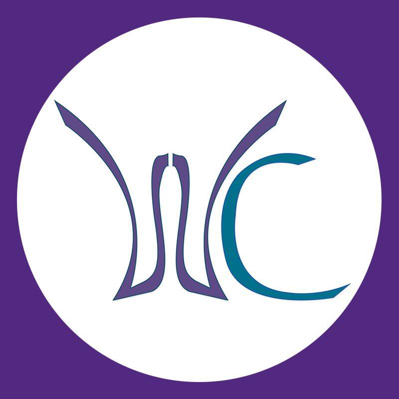 Erin Logo Concepts