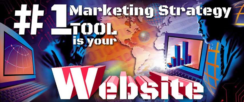 Website & Graphic Design Fayetteville GA