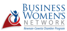 Business_Womens_Network_Logo-w500