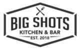 bigshots logo