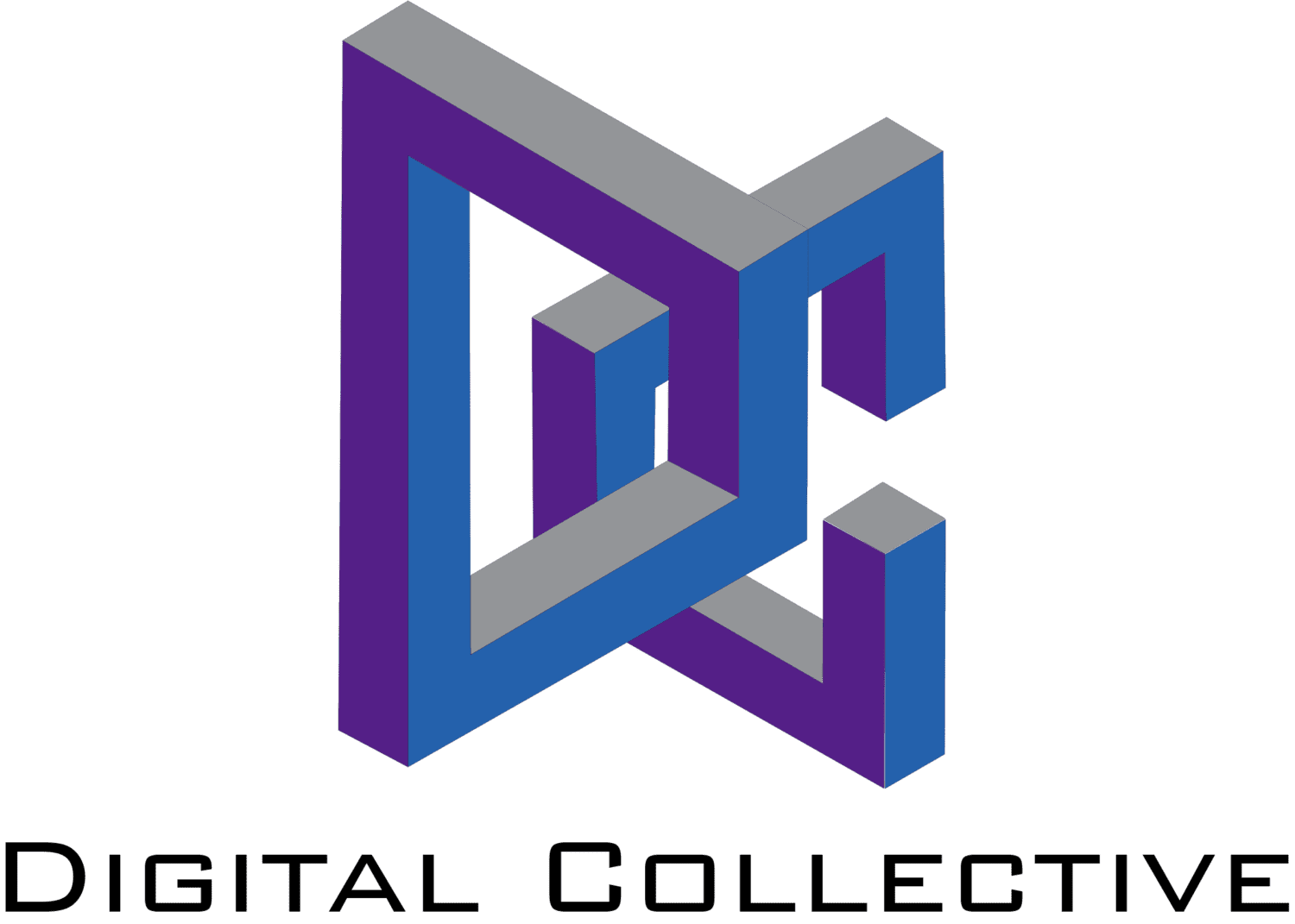 DC LOGO-SQUARE copy-no tagline